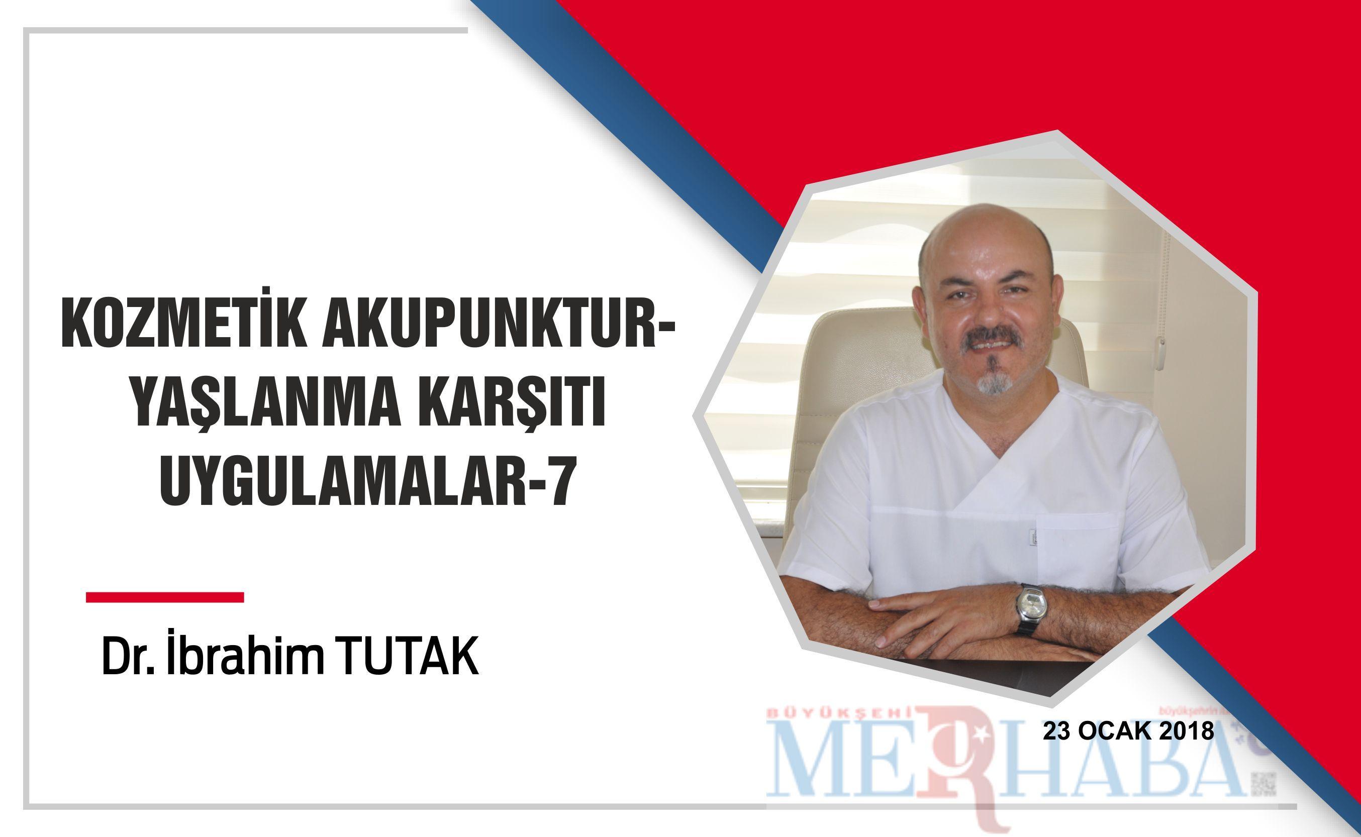 KOZMETİK AKUPUNKTUR-YAŞLANMA KARŞITI UYGULAMALAR-7