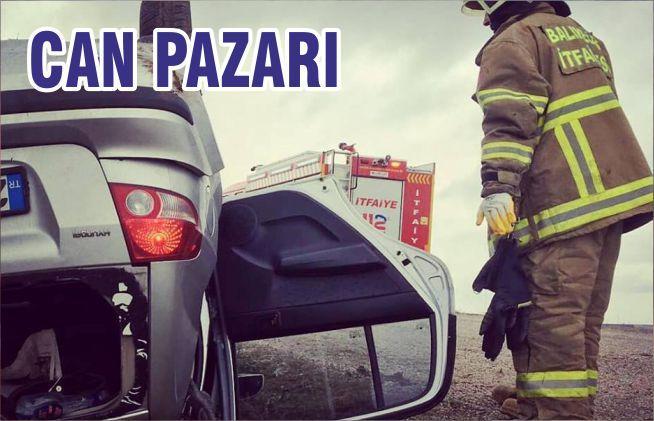 CAN PAZARI