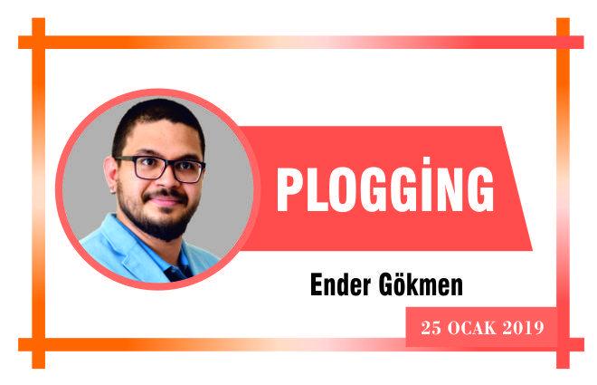 Hem çevreyi hem de spor yapmayı sevenler için yeni trend: Plogging