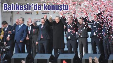 Erdoğan askerlikle ilgili detayları paylaştı