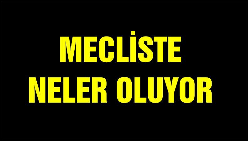 Balıkesir Büyükşehir Belediye Meclis Başkan Vekili seçildi