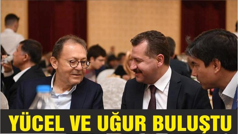 TARİHİ FOTOĞRAF KARESİ