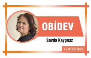 OBİDEV