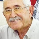 İdris Yavuz